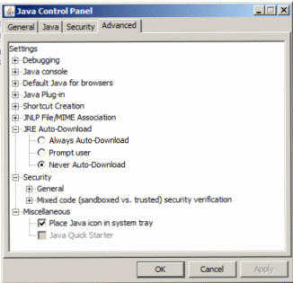 Fixing a busted Tridion publisher | SDL Tridion Developer