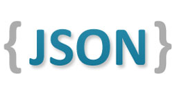 JSON Basics - Introduction to JSON with example - http://techattacks4u.blogspot.in/