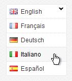 language-switcher