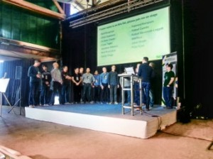 dev-summit-2014-mvps-small