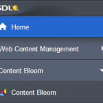 side-panel-content-bloom
