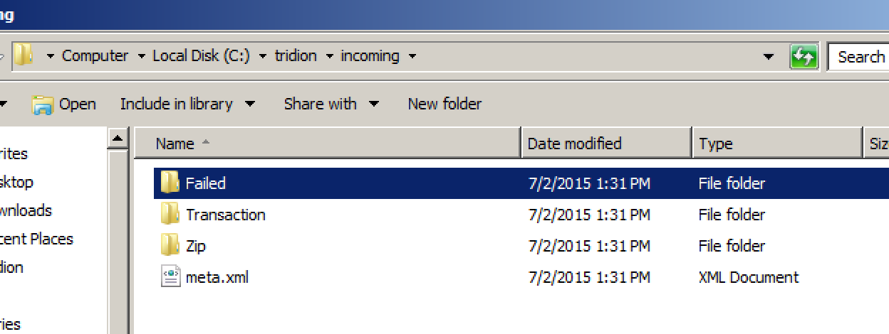 Screen Shot 2015-07-02 at 13.16.10