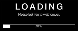 loading-screen