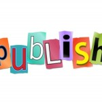 publish_word
