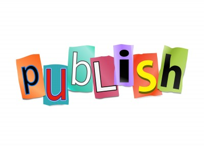 How to Publish a Radio Advertisement